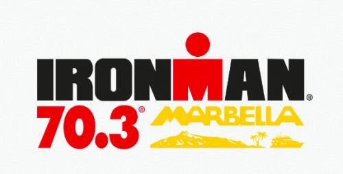 Ironman Marbella 70.3
