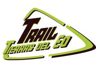 Trail Tierras del Eo
