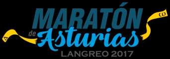 I Maratón de Langreo