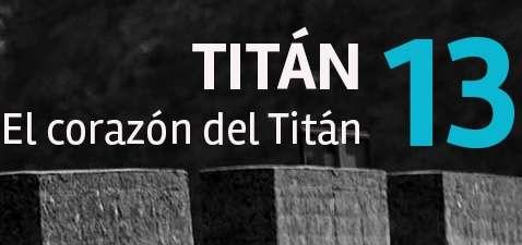XIII Triatlón Titán Sierra de Cádiz