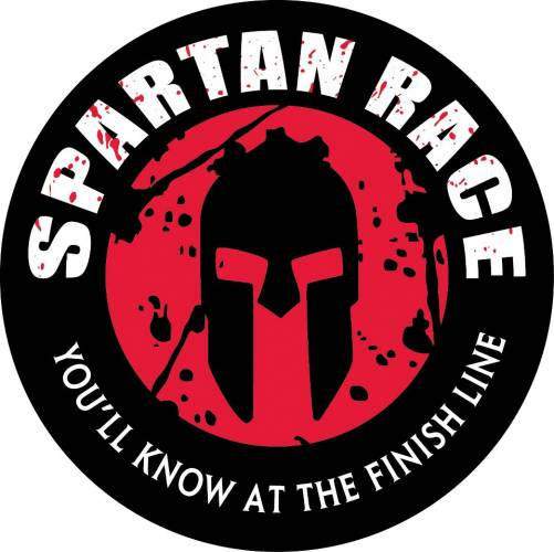 Spartan Race Super