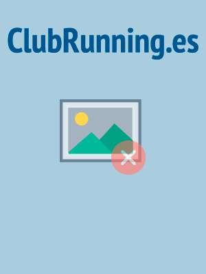 XL Medio Maratón Ciudad Real-Torralba de Calatrava
