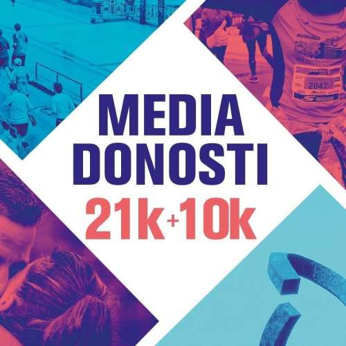 XVIII Media Maratón de San Sebastián