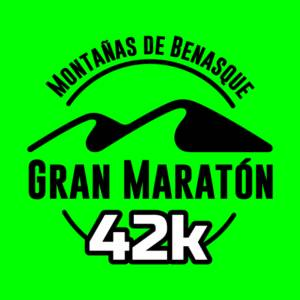 V Gran Maraton de Montañas de Benasque