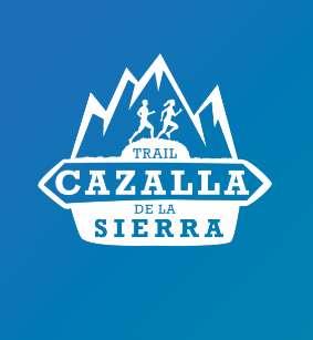 Carrera I Trail Cazalla de la Sierra