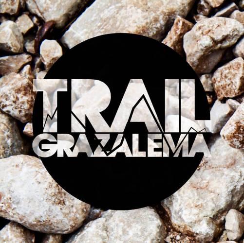 IV Trail Grazalema