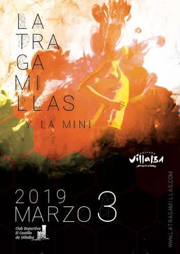 XIII Media Maratón de Collado Villalba