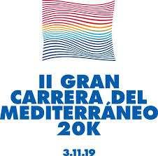 II Gran Carrera del Mediterraneo