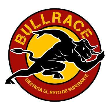 II Edicion Bullrace