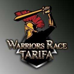 III Warriors Race Tarifa