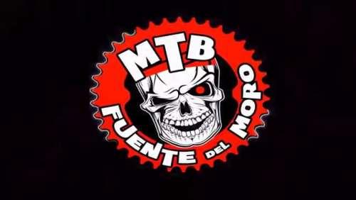 Marcha BTT Fuente del Moro
