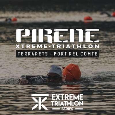 Pirine Xtreme Triathlon