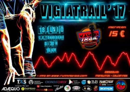 VigiaTrail