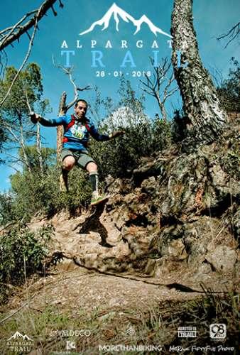 IV Maratón Alpino Alpargata Trail