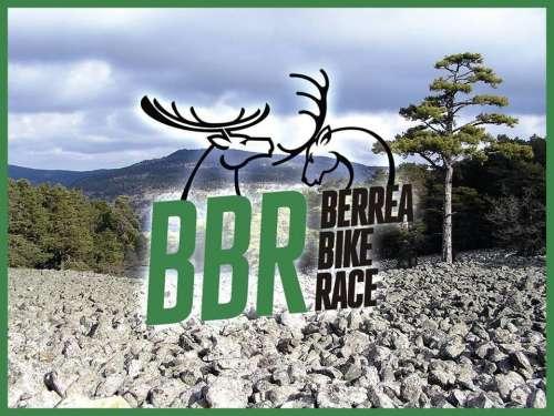IV Berrea Bike Race Etapa 3