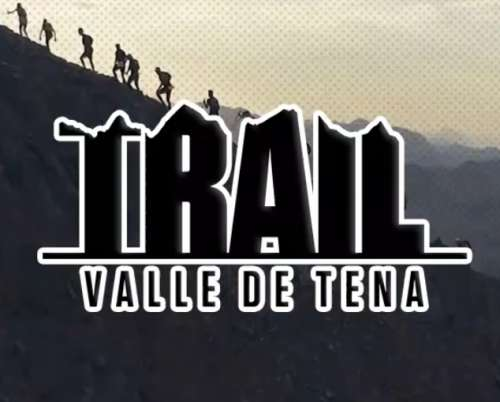 Carrera Trail Valle de Tena