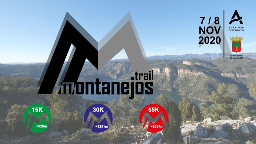 V Trail Montanejos