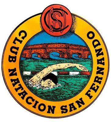 Club Club Natación San Fernando