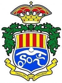 Club Triatlón Archena