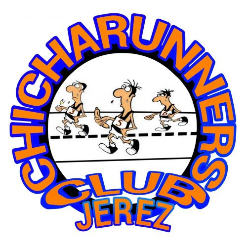 Club Chicharunners Jerez
