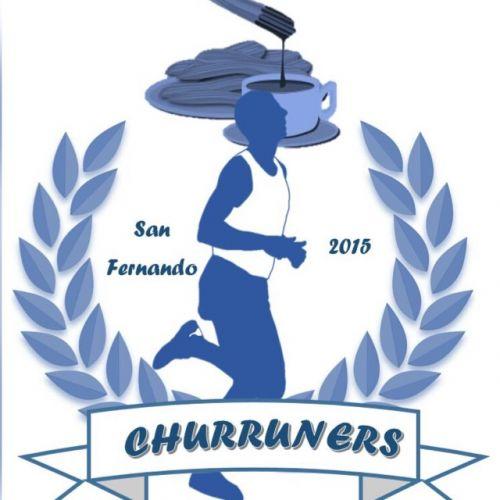 Los Churruners