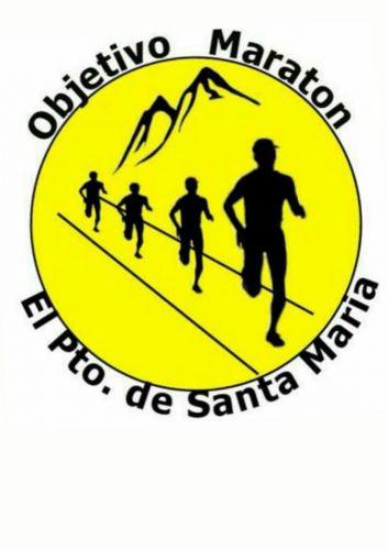 Club OBJERTIVO  MARATON