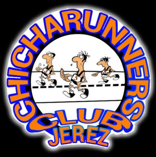 CLUB CHICHARUNNERS