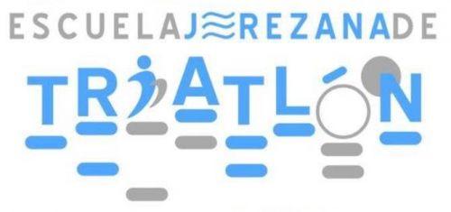 Club C.D.Escuela Jerezana de Triatlon