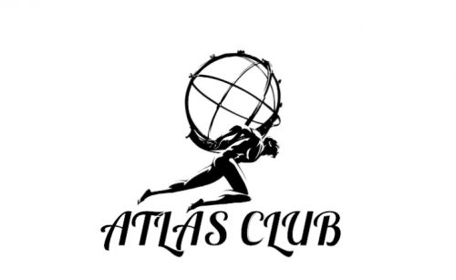 Atlas Club