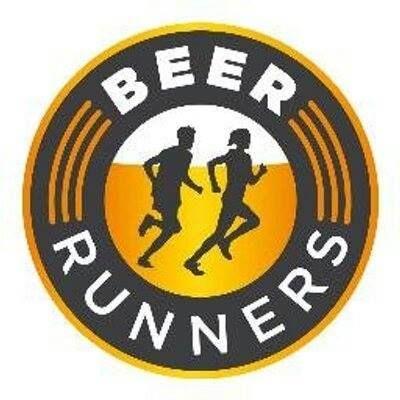 Beer Runners Málaga