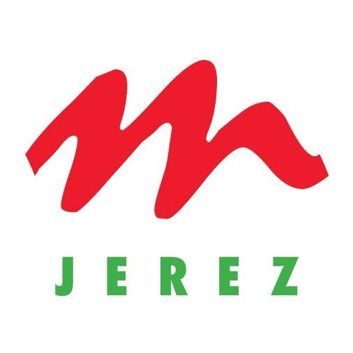 Club Maratón Jerez