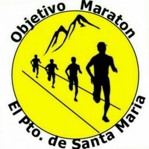 Club Ob.Maratón