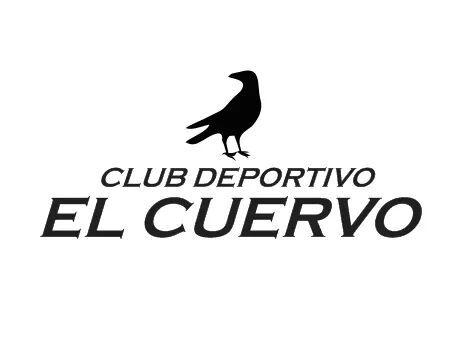Club Club deportivo El Cuervo