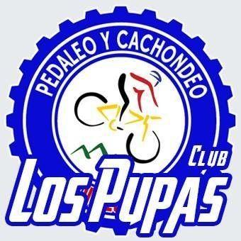 Club los Pupas