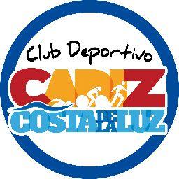Club C.D. Costa de la Luz