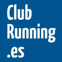 Club ClubRunning