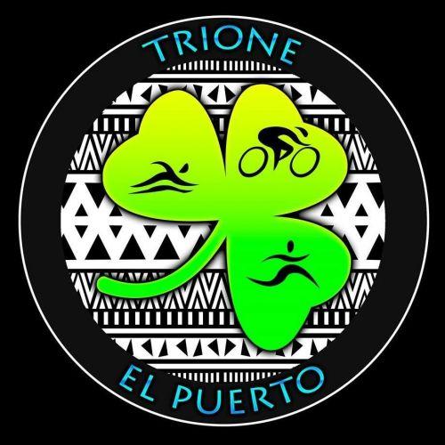 Club TriOne