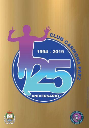 Club C.A. CARMONA PAEZ