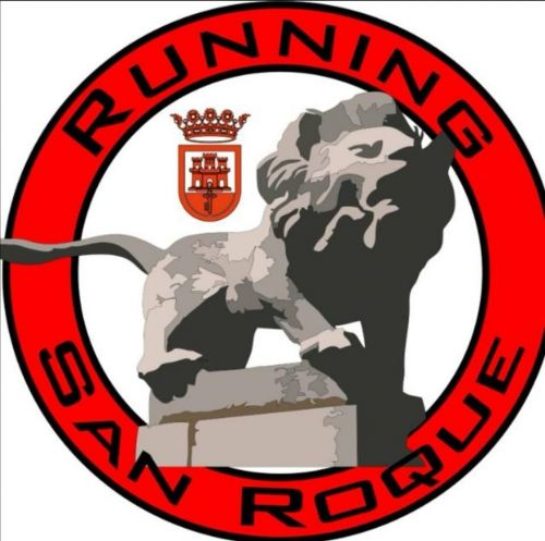 Club Runnig San Roque