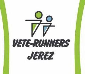 Club VETE-RUNNERS