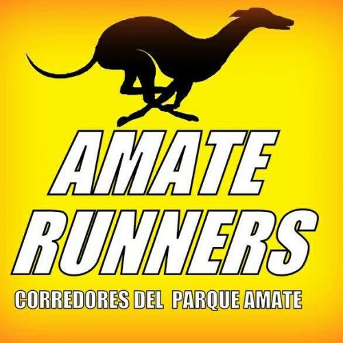 Amate Runners