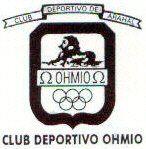 Club OHMIO