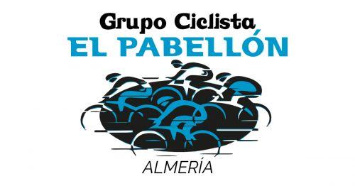 Club Grupo Ciclista El Pabellón