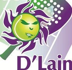 DLain Sport Club