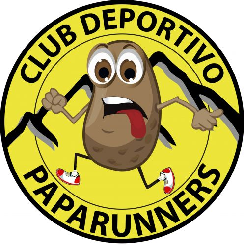 Paparunners