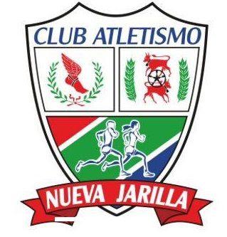 Nueva Jarilla C.A