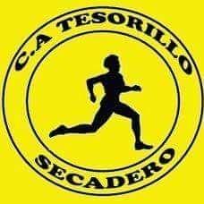 Club Atletas Tesorillo Secadero