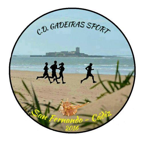 C.D. Gadeiras Sport