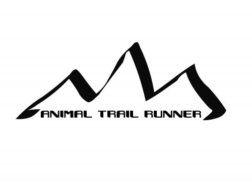 ANIMAL TRAIL RUNNER