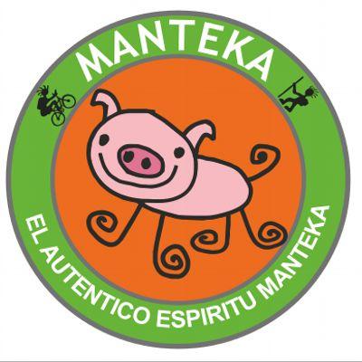 Club C.D. Manteka